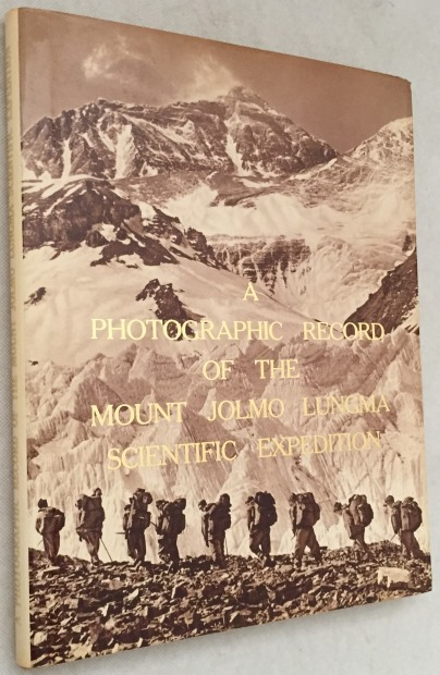 A photographic record of th...