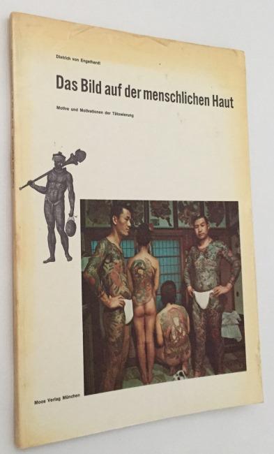 Engelhardt, Dietrich von, -